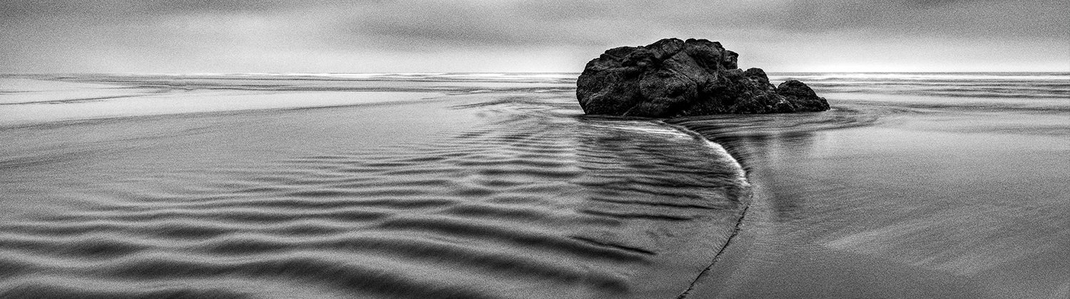 How to use the Film Grain Adjustment