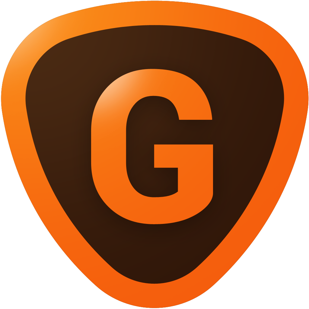G-icon-png