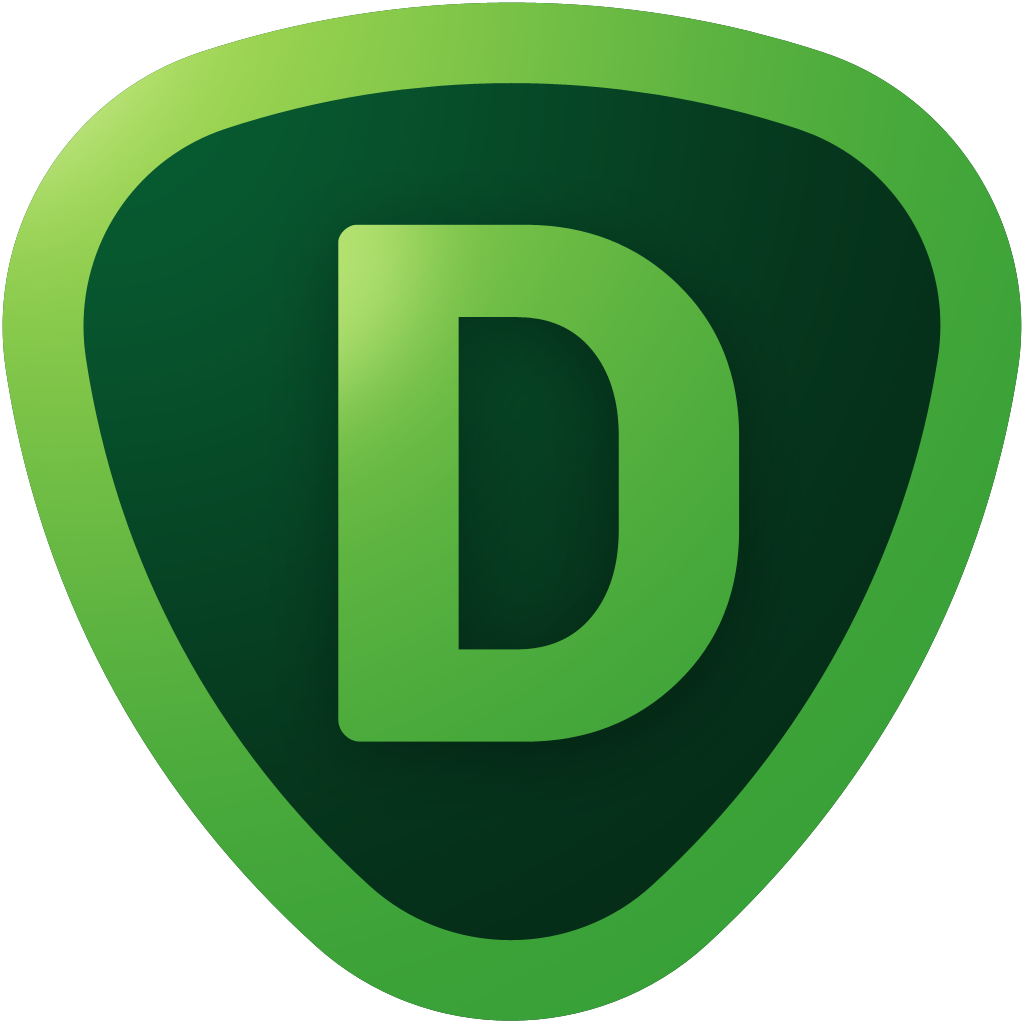 D-icon-png