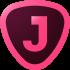 JR-icon-04